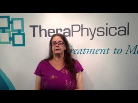 TheraPysical Sports Therapy, NJ 201-340-4656 – Lyndhurst, NJ