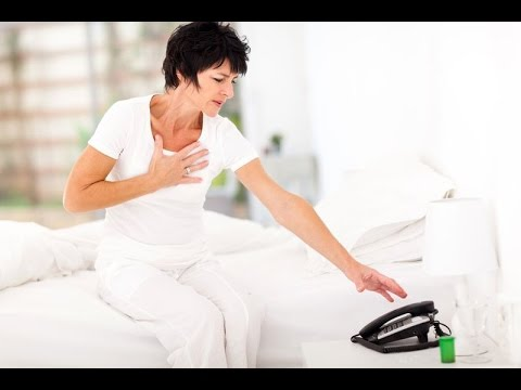 Signs Of A Heart Attack Women, Signs Of Heart Attack In Woman, Signs Of A Female Heart Attack