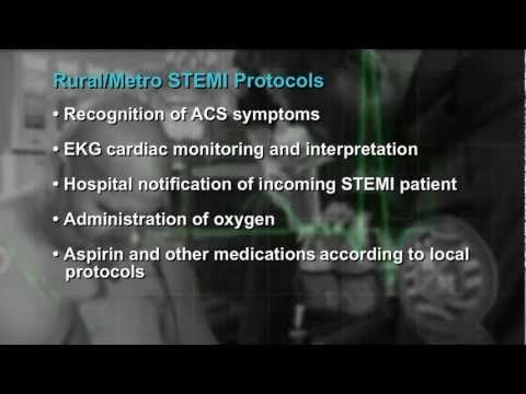 Clinical Excellence Video_PC