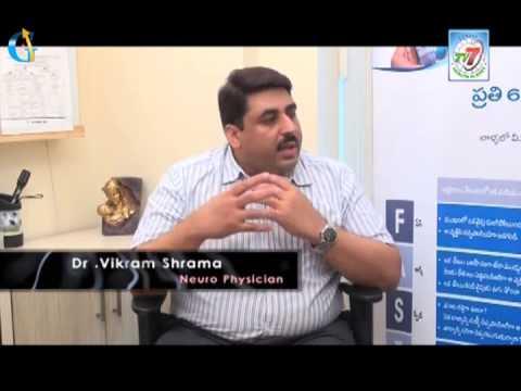 BRAIN STROKE SYMPTOMS CAUSES TREATMENTS