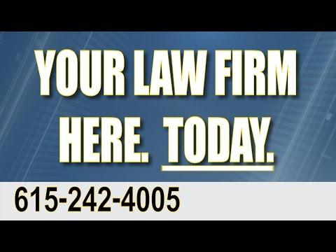 New York Cerebral Palsy Lawyer    Best Cerebral Palsy Attorney New York