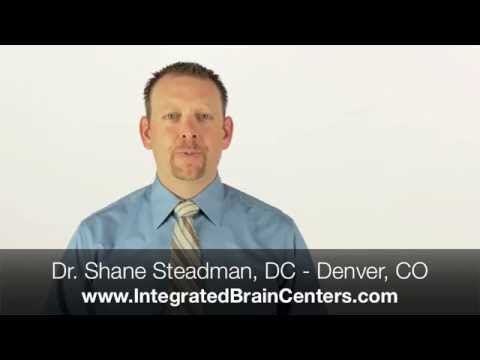 Denver Concussion Doctor: We Work With Patient Around the USA and the World for Concussion Rehab