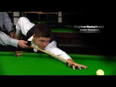 Gravity Cue & 360 PureCue Stroke Trainer for snooker,9 Ball Pool, 8 Ball Pool & billiards