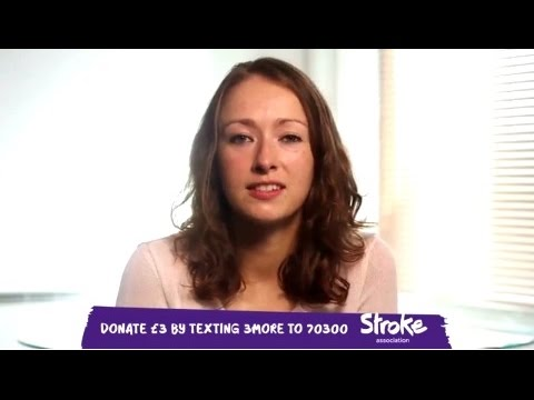 Women and Stroke: The Power of Three