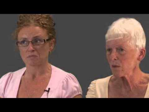 Brain injury client's Mum talks about daughter's rehab – HeadInjuryUK.com