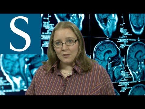 Re-education after stroke – University of Southampton