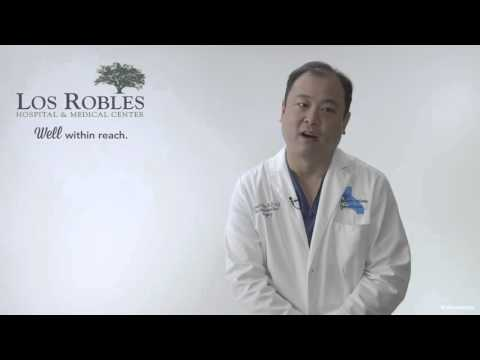 What is a mini stroke? – Samuel Hou, MD – Neurointerventional Surgery