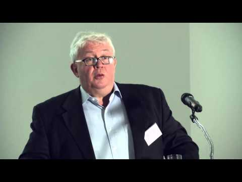 Associate Professor Grahame Simpson – Lessons from NSW: The Statewide Brain Injury Service