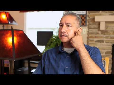 Rudy Villarreal   CORE Health Care   Traumatic Brain Injury
