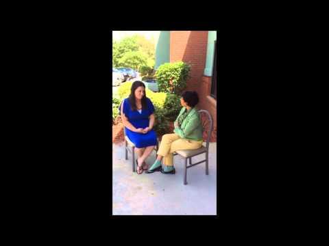 Post-Traumatic Head Injury Rehab