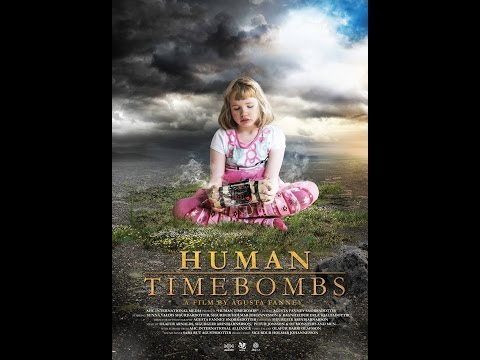 Human Timebombs – Neuro Film Festival