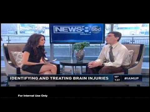 The effect of traumatic brain injury