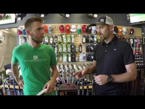 Super Stroke Golf Grips | Golfland Warehouse | Gtv