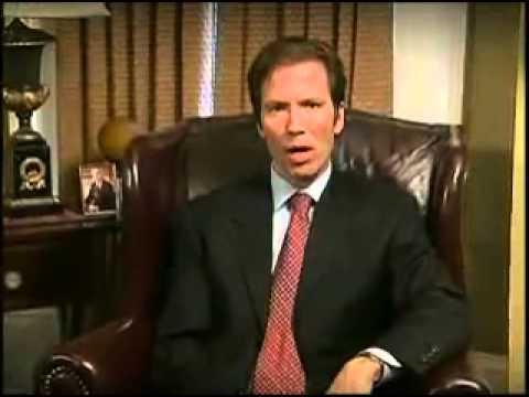 Brain Injury Lawyer Jackson, MS    877 231-1600   Coxwell & Associates