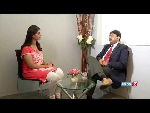 Common Summer diseases: Heat stroke,Chicken pox,Swine flu,Madras Eye | Doctor Naanga Eppadi Irukanum