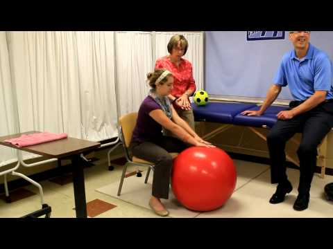 Top 3 Exercises for Weak Arm after Stroke (Simple Do-it-yourself)