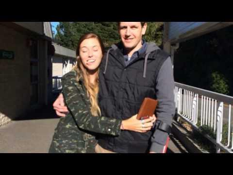 Head Injury  Victim New Zealand, Queenstown REHAB