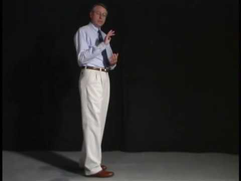 Abnormal Gait Exam   Hemiplegic Gait Demonstration