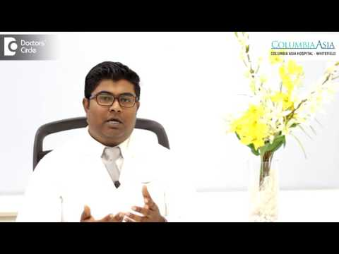 What is Stroke Rehabilitation How it occurs and managed? – Mr. Sandeep Dhar