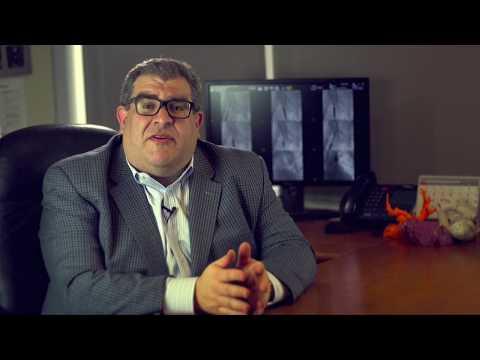 Patent Foramen Ovale – Cryptogenic Stroke