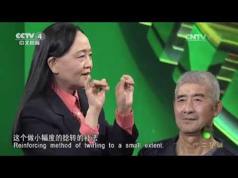 Stroke and Cerebrovascular Disease 11 – The `green cure ` of the Acupuncture Treatment