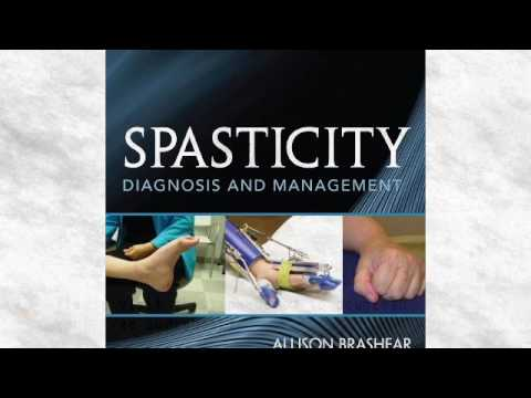 Spasticity: Diagnosis and Management | Ebook