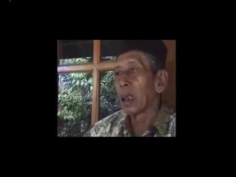 herbal obat penyakit stroke 085743450543