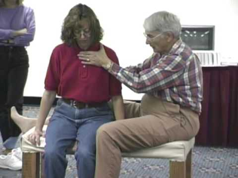 Introduction to the Treatment of Adult Hemiplegia * Preview