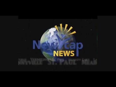 NEWCAP NEWS JULY 14, 2017