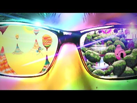 SUN STROKE ME HARD ! | Reditum Full Gameplay Walkthrough