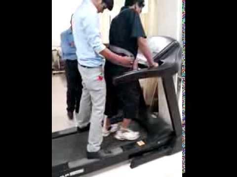 treadmill training for hemiplegia 1