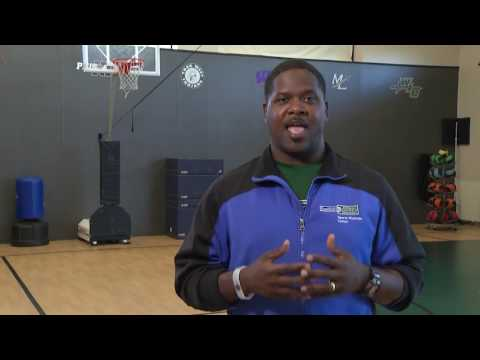 Heat Stroke, Signs and Treatment (Sports Medicine Minute)