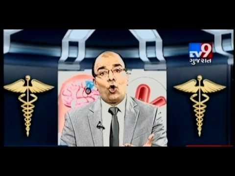 Dr meena Shah – Stroke Risk Factors