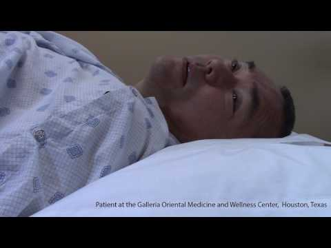 Acupuncture for Diabetes Treatment   Houston, Texas