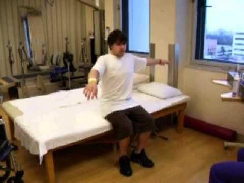 Cody stroke rehab video 2a w voiceover
