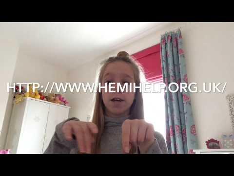 All about my disability ( hemiplegia) – Hemiblog_06