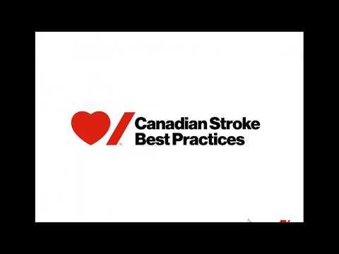 Hot Topics in Secondary Stroke Prevention