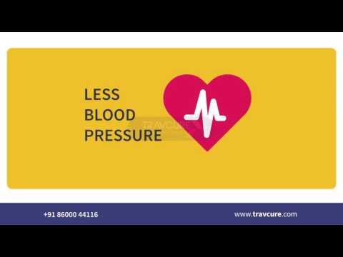Know your Symptoms and Reduce your Risk of Stroke – World Stroke Week 2016