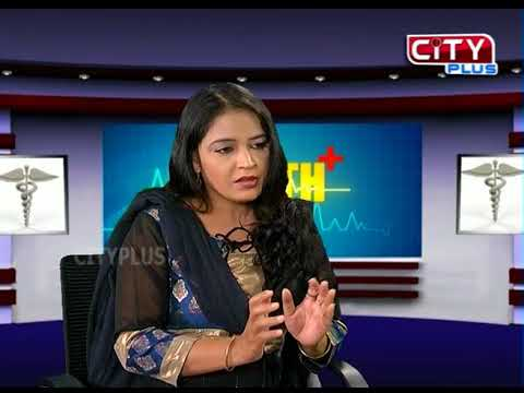 Brain Stroke – Causes & Treatment   Health Plus   Dr. Pradyuta Ranjan Bhuyan